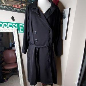 Torrid Jacket Size 4